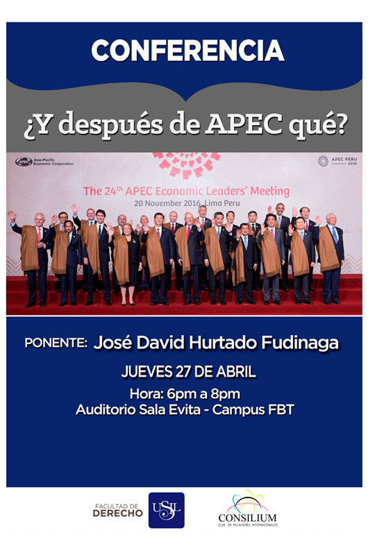 conferencia-despues-apec-afiche
